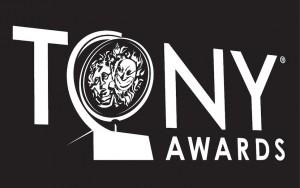 Tonys2012-Logo-K